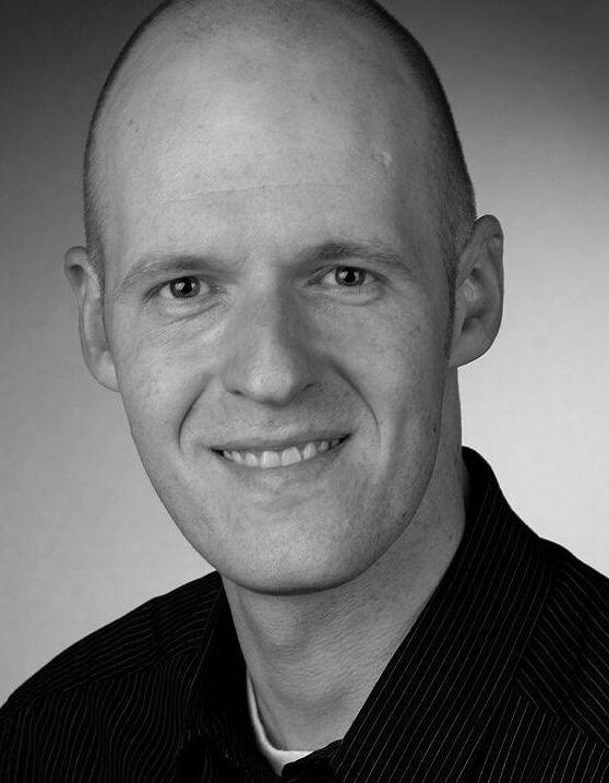 Dr. Birk Hagemeyer
