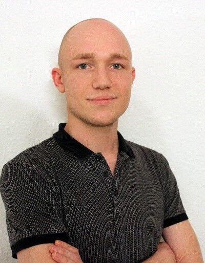 Philipp Kersten